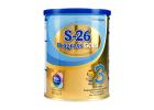 S-26 Progress Gold Baby Milk Powder No3 from the 1st Year 400 g