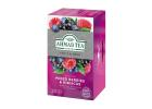 Ahmad Tea Mixed Berries & Hibiscus 20 Tea Bags