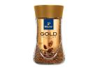 Tchibo Gold Instant Coffee 100 g