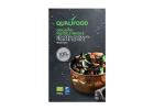 Qualifood Organic Mussels Whole 1 kg