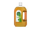 Dettol Disinfectant Liquid 750 ml