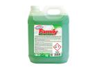 Eureka Family Washing-Up Liquid 4 L