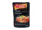 Amoy Chow Mein Sauce 120 g