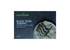 Qualifood Black Tiger Shrimp 16/20 1 kg
