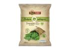 Barba Stathis Organic Spinach Leaves 450 g