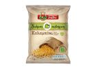 Barba Stathis Bio Sweetcorn 450 g