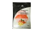 Finest Smoked Salmon Trout 100 g