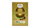 Ferrero Rocher Golden Easter Egg 275 g