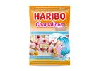 Haribo Chamallows Exotic Marshmallows 175 g