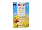 Hipp Organic Baby Cereal Cream with Milk Banana-Peach 4+ months 250 g
