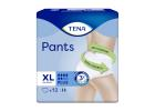 Tena Pants Plus XL 12 Pieces