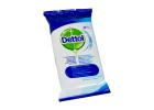 Dettol Surface Cleanser wipes 40 pcs
