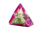 Alion Prepacked Lettuce Hearts 100 g