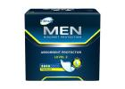 Tena Men Sanitary pads 10 Pieces