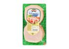 Gregoriou Smoked Turkey 500 g