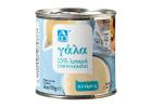 AB Condensed Milk 160 ml