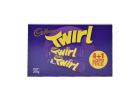 Cadbury 5 Twirl Chocolate 215 g