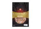 Cherry Valley Frozen Boneless Roast Duck 625 g