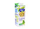 Alpro Soya Cooking Cream 250 ml