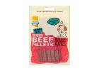 Armitage Good Boy Beef Fillets for Dogs 90 g