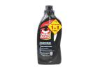 Omino Bianco Liquid Detergent for Black Clothes 1.5 L 1+1 Free