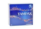 Tampax Tampons Super Plus 20 Pieces
