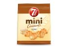 7Days Mini Croissant with Mille Feuille Filling 185 g