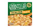 Goodfella's Stone Baked Thin Margherita 345 g