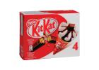 Nestle Kit Kat 4 Ice Cream Cones 248 g
