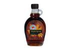 Vitalia Dark Maple Syrup 250 ml