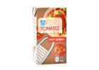AB Grated Tomatoes 500 g