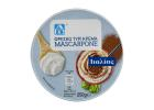 AB Fresh Italian Mascarpone Cheese 250 g