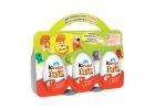 Kinder Joy Chocolate Eggs 3x21 g
