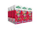 Lanitis Fun 3 Fruit Cocktail Strawberry Juice 9x250 ml