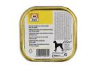 365 Complete Food for Adult Dogs. Poultry Pate 300 g