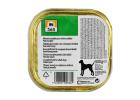 365 Complete Food for Adult Dogs. Rabbit Pate 300 g