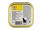 365 Complete Food for Adult Cats. Poultry Pate 100 g