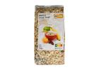365 Muesli with Dried Fruits 1 kg