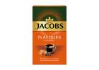 Jacobs Filter Coffee with Caramel Flavour 250 g