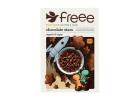 Doves Farm Chocolate Stars Cereals 375 g
