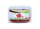 Gardenfresh Prepacked Pealed Pomegranate 350 g