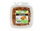 Tasco Natural Almond Nuts 225 g