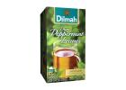 Dilmah Pure Peppermint Leaves 20 Tea Bags 30 g