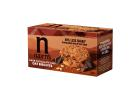 Nairn's Dark Chocolate Chip Oat Biscuits 200 g