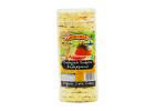 Johnsof Organic Corn Cakes 130 g