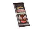 Johnsof Dark Chocolate Couverture 150 g
