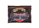 Johnsof Vermicelli Chocolate Sprinkles 130 g