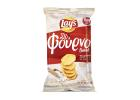 Lay's Baked Crisps with Sea Salt 70 g