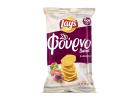 Lay's Baked Crisps Barbeque 70 g