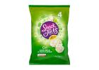 Snack a Jacks Sour Cream and Chive Flavour Rice & Corn Snack 4X22 g